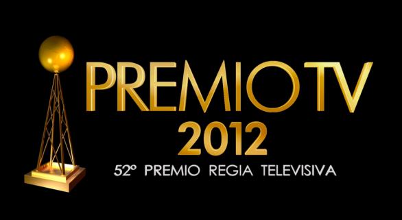 Premio Tv 2012 nomination: in lizza Fiorello, Rocco Papaleo e Geppi Cucciari