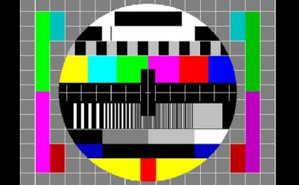 Una Tv senza Auditel è possibile?