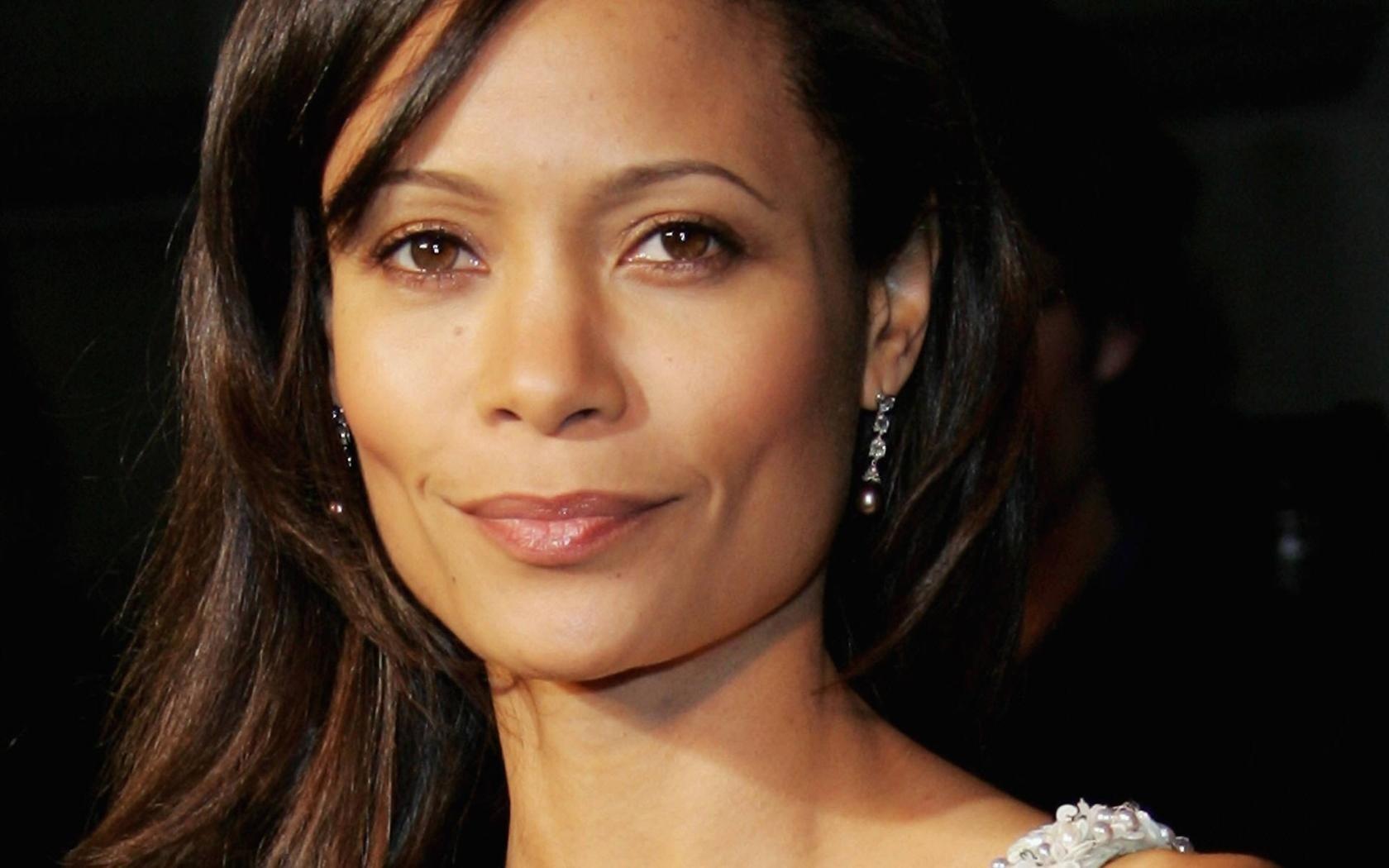 Rogue, l'ex ER Thandie Newton torna protagonista su DirecTV?
