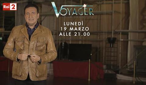 Programmi tv stasera, oggi 19 marzo 2012: L'Infedele, Il sogno del maratoneta, Panariello non esiste