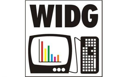 #WIDG, come in America il web riesce (a volte) a influenzare i grandi network