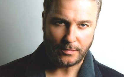 William Petersen torna in tv con la serie drammatica Hurt People