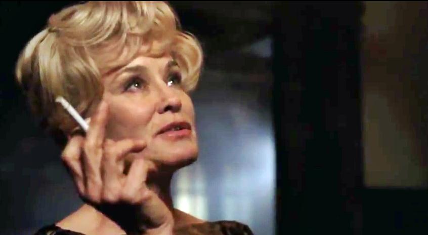 American Horror Story 2, per Ryan Murphy 'Jessica Lange sarà centrale'
