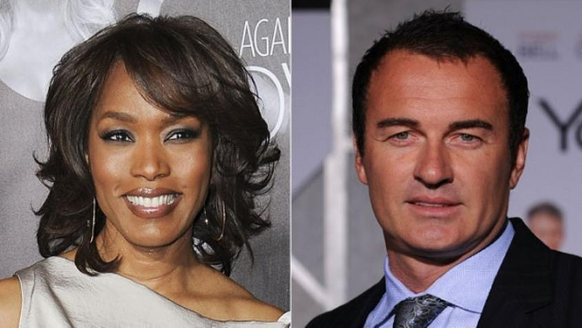 Pilot: Angela Bassett e Julian McMahon per FOX, Claire Forlani e Craig Horner per ABC e CW