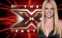 Britney Spears rilancia: 20 milioni di dollari per fare la giurata ad X Factor Us
