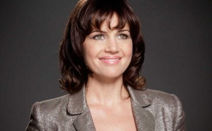 Pilot: Carla Gugino in Political Animals, Vanessa Williams e Susan Lucci per ABC, Carlton Cuse per il prequel di Psycho