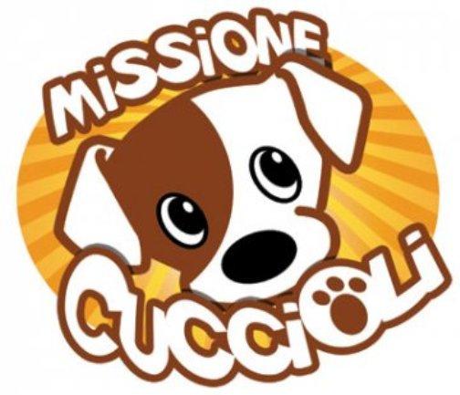 Missione Cuccioli: casting aperti per la quarta edizione dello show di DeAKids