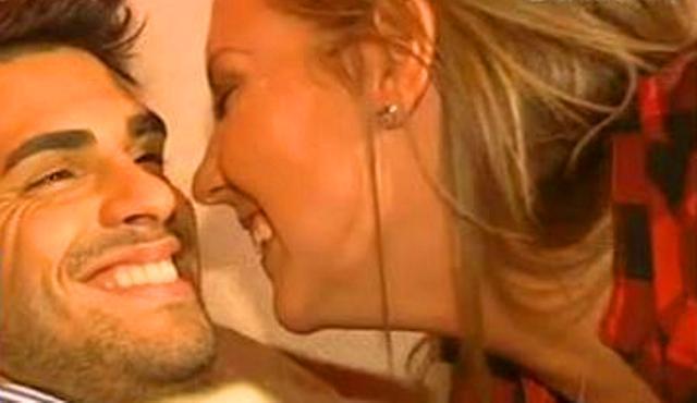 Uomini e Donne, puntata di oggi: Cristian e Tara, la scelta è arrivata (finalmente)