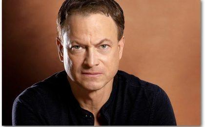 CBS, Gary Sinise smentisce la cancellazione di CSI NY; le date (e descrizioni) dei finali della stagione 2011-12