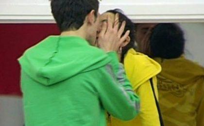 Amici 11, anticipazioni: Gerardo sulla bocca di tutti, Marco e Francesca fuori (di testa)