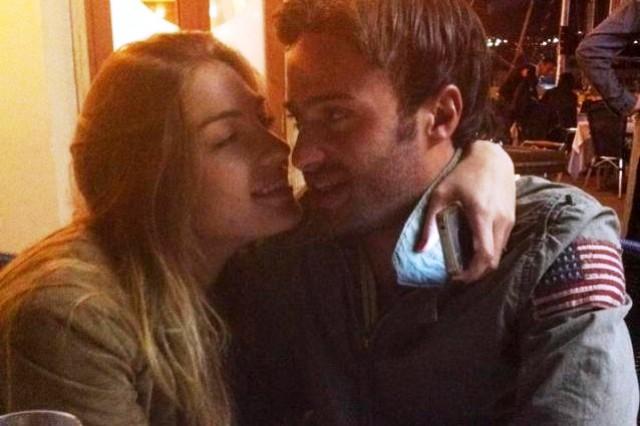 Uomini e Donne gossip: Chiara e Gabrio Gamma sono tornati insieme?