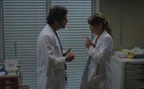 Shonda Rhimes: Greys Anatomy 9? Spero Dempsey e Pompeo tornino. No (per ora) a Katherine Heigl