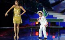 I 16 finalisti di Italia's Got Talent 3