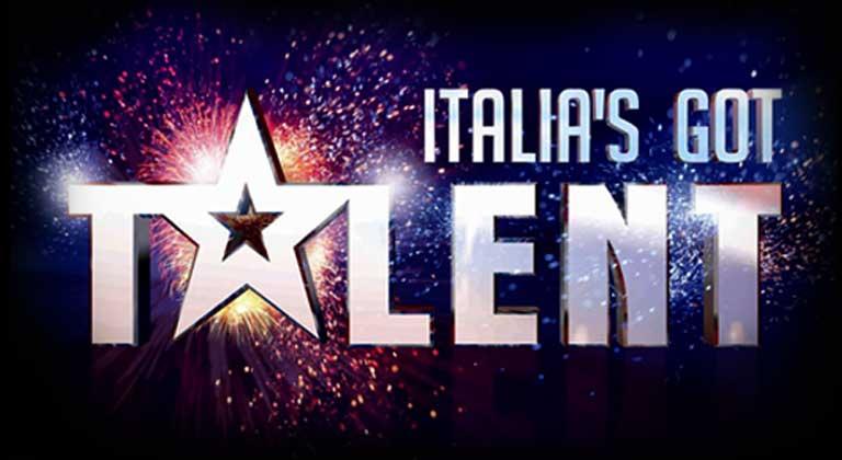 Programmi tv stasera, oggi 10 marzo 2012: Ballando con le stelle contro la finale di Italia's Got Talent