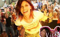 Kick: la nuova serie di Bonsai Tv online free su YouTube [VIDEO]