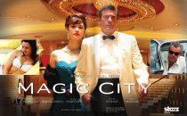 Magic City, le foto della nuova serie Starz con protagonista Jeffrey Dean Morgan