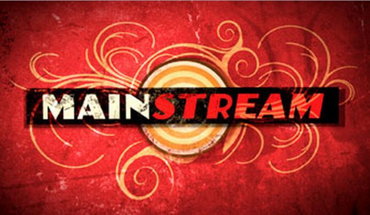 Mainstream, da domenica su Rai 4 il nuovo programma dedicato alle serie tv