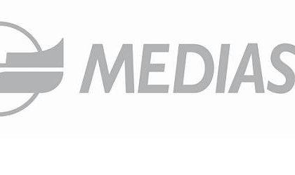Mediaset non rinnova il dominio e perde mediaset.com (che ora vende parti per PC)
