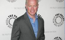 Pilot: Neal McDonough per LA Noir, poker di attori per due pilot Syfy, Denise Richards in Laguna Blu