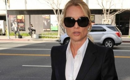 Desperate Housewives, nullo il processo Nicollette Sheridan vs Marc Cherry