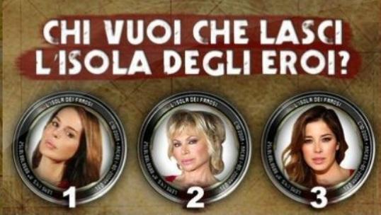 Programmi tv stasera, oggi 1 marzo 2012: Centovetrine, Il Giovane Montalbano, Le Iene