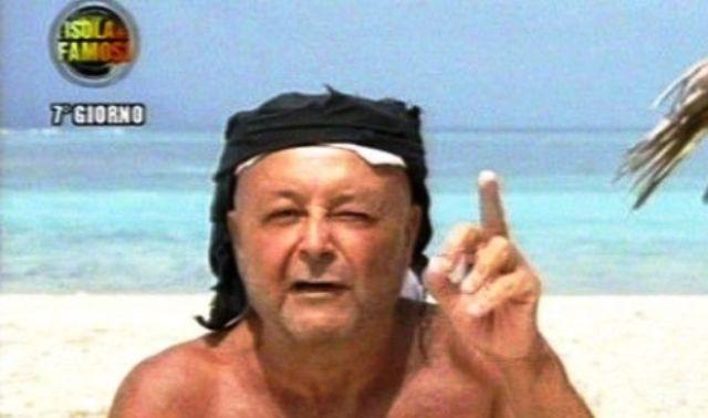 Isola dei Famosi 2012, concorrenti a rischio: due eliminazioni, finalmente tutti contro tutti