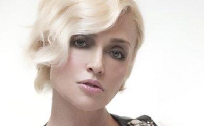 Paola Barale nuova conduttrice di Mistero, dal 15 aprile su Italia1