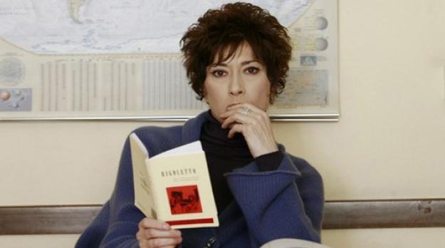 Ascolti tv martedì 6 marzo 2012: la Prof Pivetti ci prova ancora e batte Ballarò
