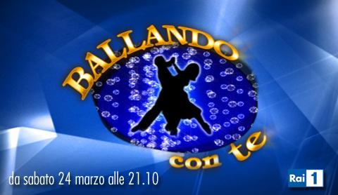 Programmi tv stasera, oggi 24 marzo 2012: Ballando con te, The Money Drop, Body of Proof
