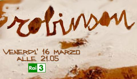 Programmi tv stasera, oggi 16 marzo 2012: Zelig, Non sparate sul pianista, Quarto Grado
