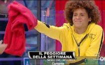 Amici 11, live sabato 10/03/12: Gerardo e Jonathan superano lesame, Francesca vince la sfida