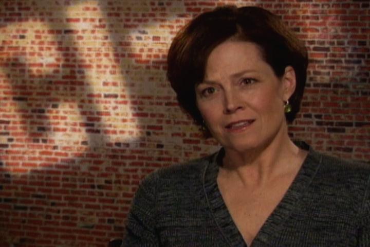 Pilot: Sigourney Weaver in Political Animals; Connie Britton e Carrie Ann-Moss per ABC e CBS, Krysten Ritter producer per MTV