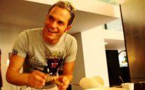 A cena con Simone Rugiati: il contest di PourFemme che vi fa conoscere lo chef dei sogni