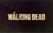 The Walking Dead, le immagini del gioco su Facebook
