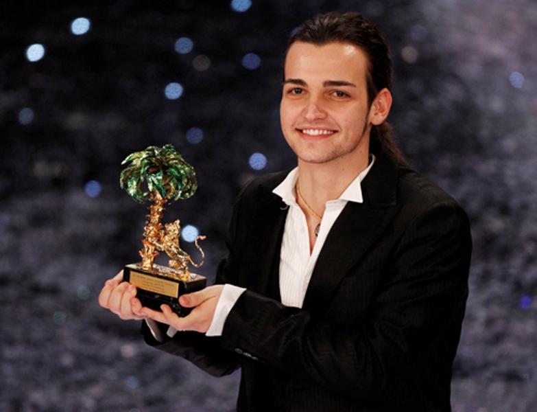 Valerio Scanu querela Pupo: a Sanremo 2010 nessuna vittoria rubata