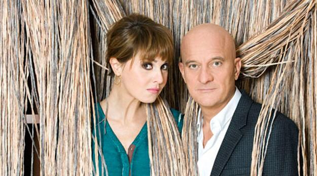 Ascolti tv venerdì 9 marzo 2012: testa a testa tra Zelig e Non Sparate sul Pianista