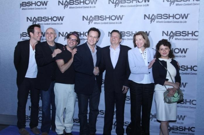 Arrested Development, addio (per ora) al film: lo show potrebbe continuare su Netflix?