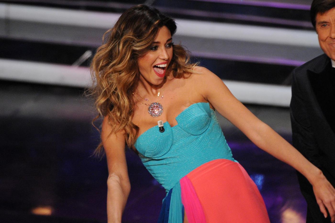 Le Iene, Belen Rodriguez prossima conduttrice? Ilary Blasi vicina al GF13