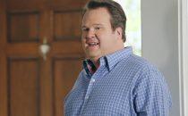 Eric Stonestreet guest star nella quarta stagione di Justified?