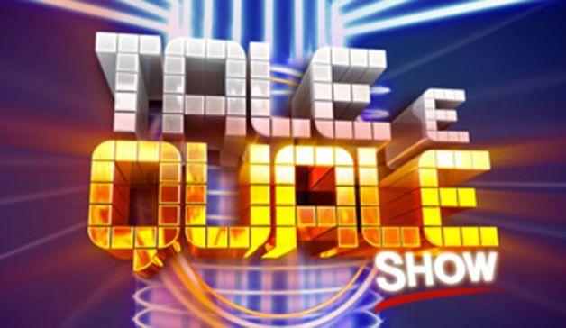 Ascolti tv venerdì 27 aprile 2012: Tale e quale show vince la serata, dietro Zelig