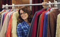 Tina Fey: La fine di 30 Rock è vicina (ma lo show tornerà anche lanno prossimo)