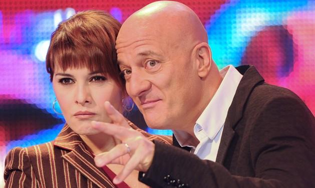 Ascolti Tv venerdì 13 aprile 2012: Zelig batte anche il finale di Non sparate sul pianista