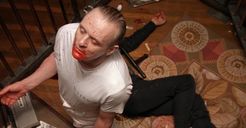 Hannibal, Bryan Fuller anticipa i primi dettagli della sua nuova serie NBC