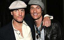 True Detective, in arrivo un poliziesco di e con Matthew McConaughey e Woody Harrelson