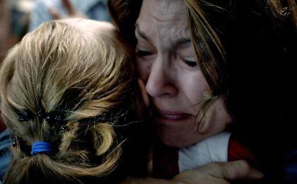 Londra 2012, lo spot virale delle mamme degli atleti commuove il Web [FOTO + VIDEO]