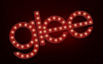 Glee, le foto dellepisodio 20 nella realtà alternativa