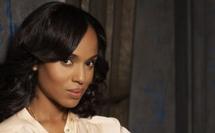 Scandal 5 stagione: anticipazioni e promo dell'episodio 5×21 – That's My Girl [Spoiler]