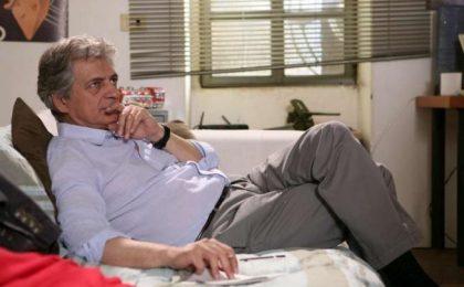Romanzo Siciliano, anticipazioni e trama della nuova fiction di Canale 5: ultima puntata 8 luglio 2016