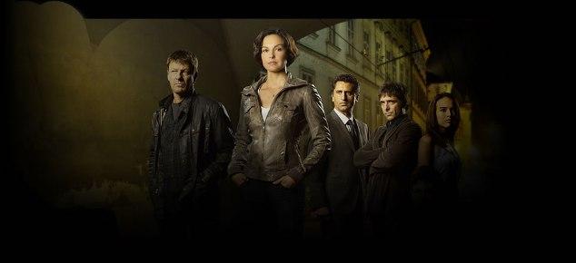 Missing: la serie con Ashley Judd e Adriano Giannini da domani su Fox