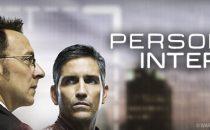 Person of Interest: la serie di J.J. Abrams al via su Premium Crime e solo stasera anche su Italia 2